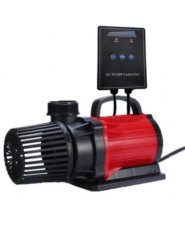 EnjoyRoyal ACP(631) 25000 - Adjustable pump for pond, pond, waterfall or fountain