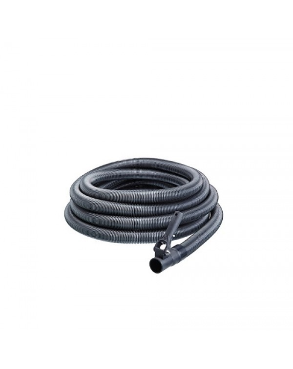 The floating hose for the Oase PondoVac ...