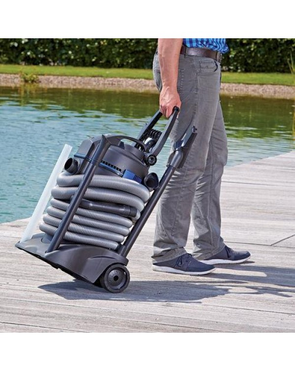 OASE PondoVac 3 - pond vacuum cleaner