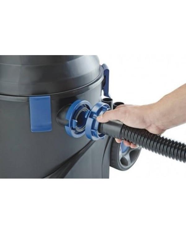 OASE PondoVac 5 - pond vacuum cleaner