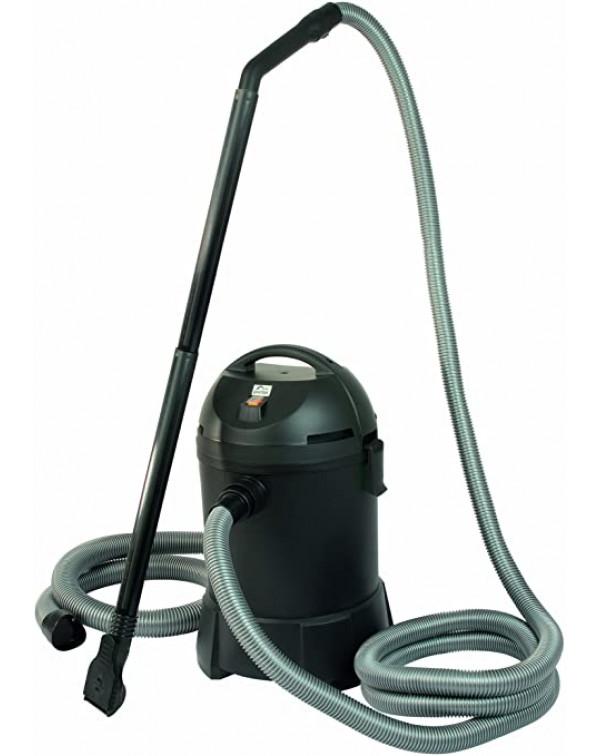 Pontec PondoMatic - pond vacuum cleaner