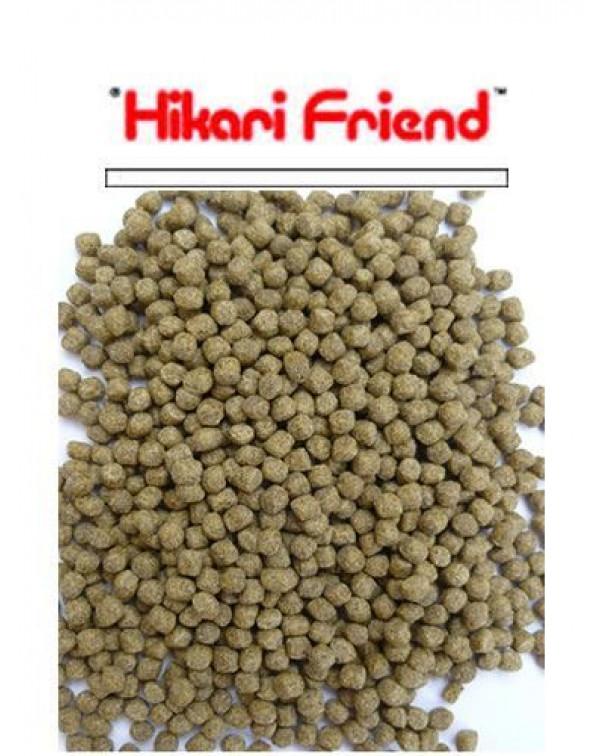 Корм для Коі Hikari Friend 10 кг