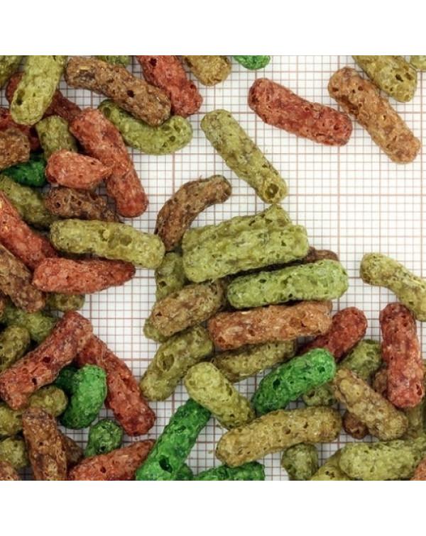 JBL ProPond All Seasons M (42 л / 7,5 кг) - feed for koi fish