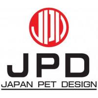 Корма JPD