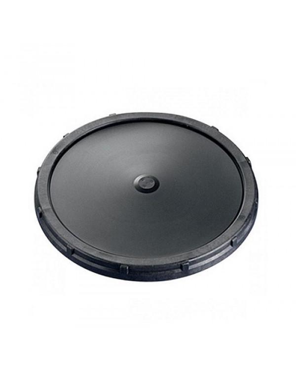 Jager HD270 -  распылитель воздуха дисковый