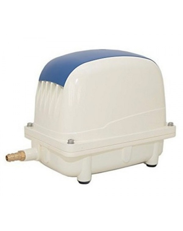 Jebao Jecod PA-250 - membrane type air compressor for pond