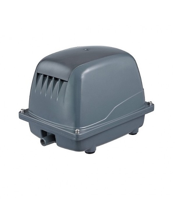 Jecod MA-65 - membrane type air compressor for pond