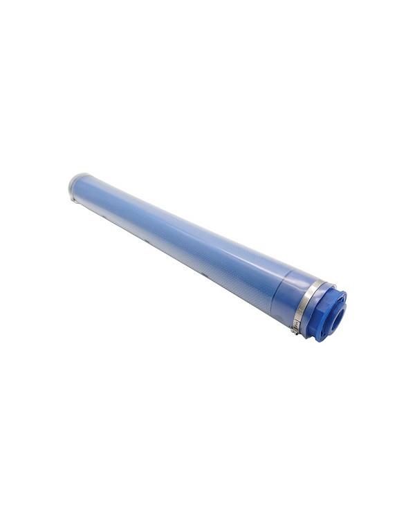 Norres Pro2Air PUR-100 - tube membrane air atomizer