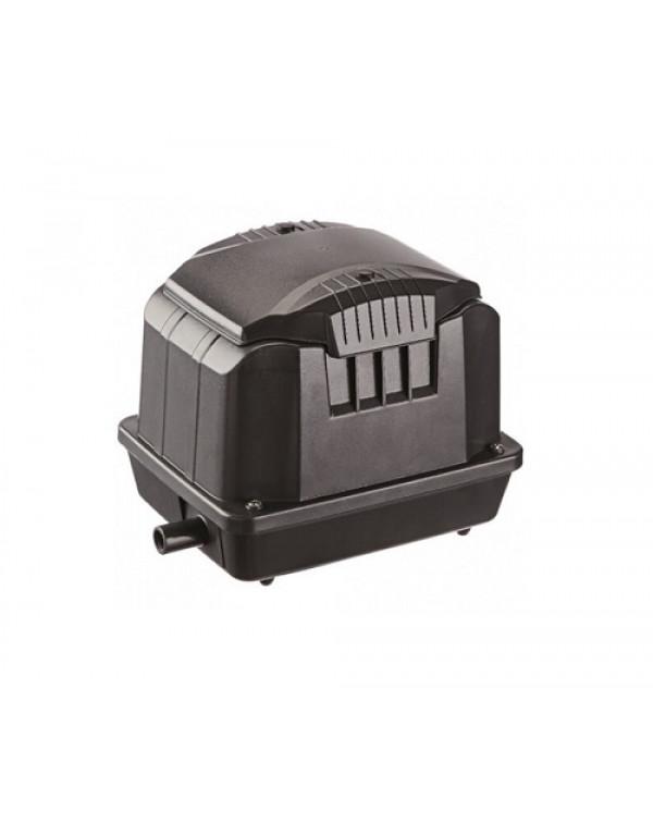 Pontec PondoAir set 1800 воздушный компрессор мембранного типа для прудов