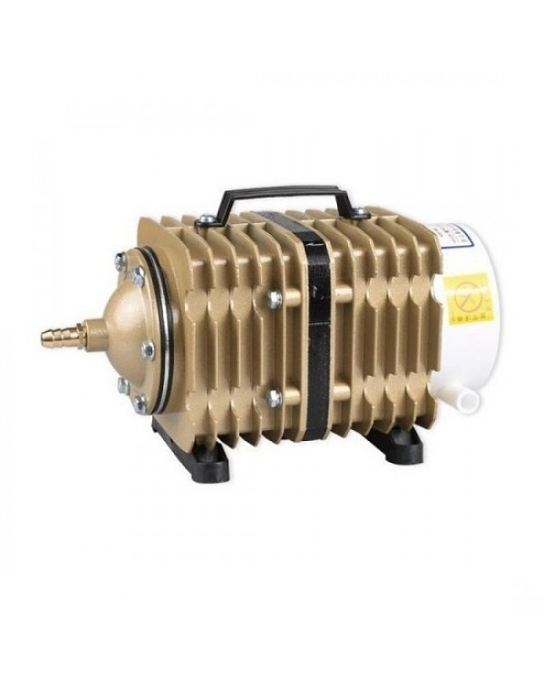 SunSun ACO 007 - pond piston compressor...