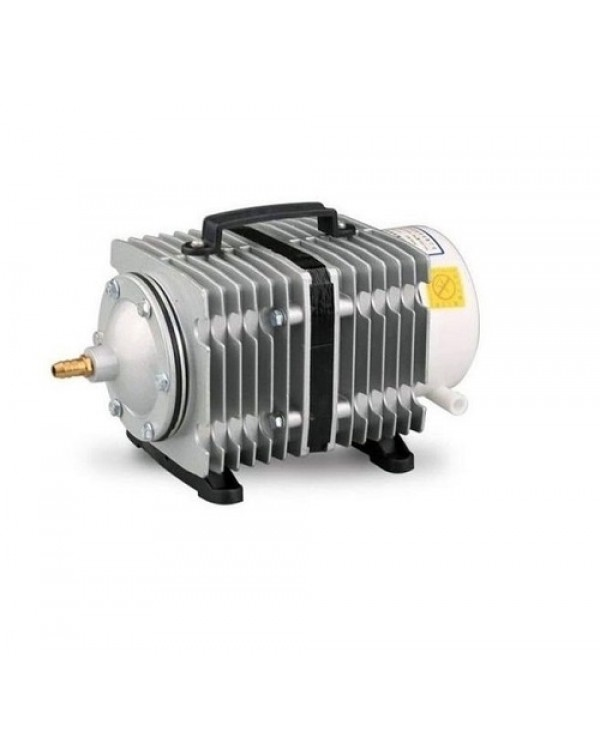SunSun ACO 008 - pond piston compressor...