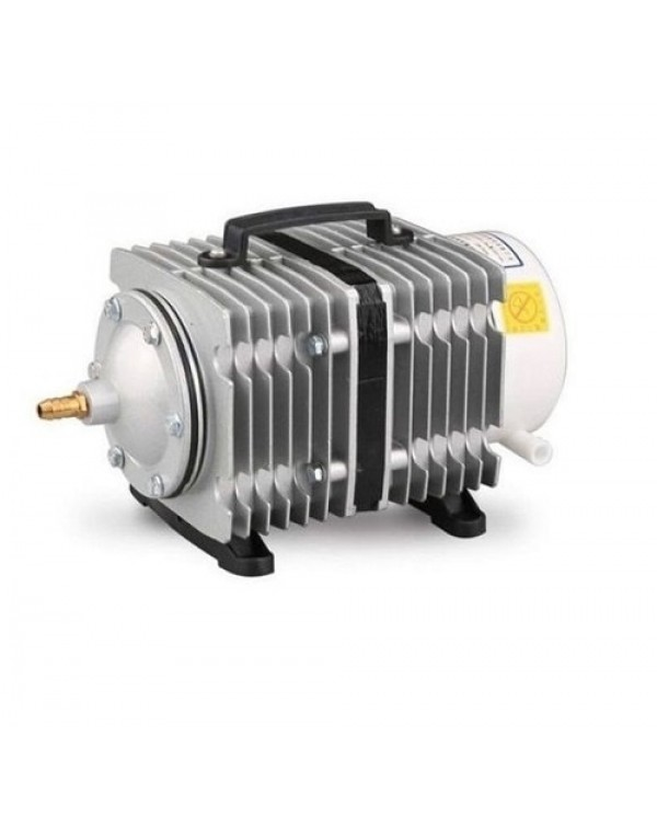 SunSun ACO 818 - pond piston compressor...