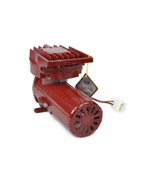 SunSun HZ-35A 12В (50 л/мин) - компрессор для перевозки рыбы