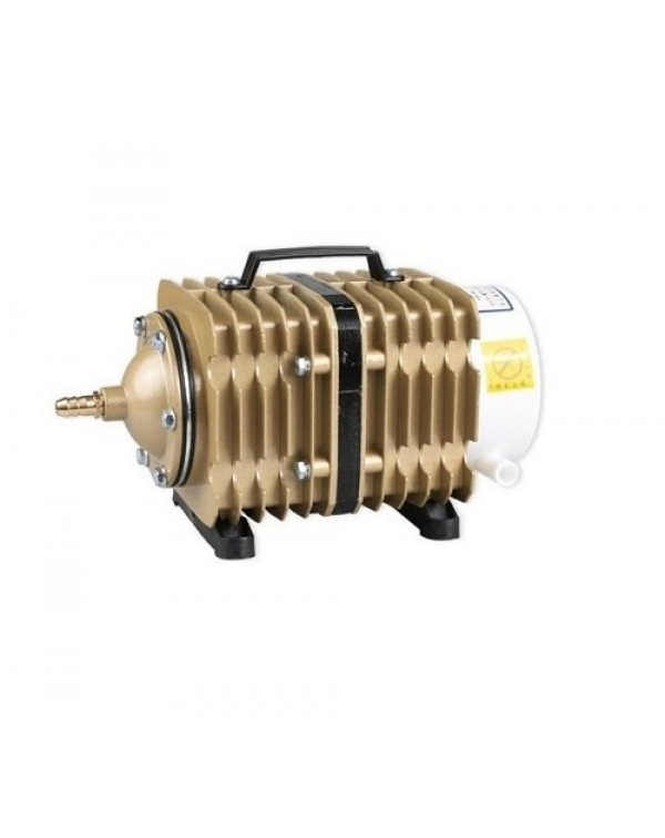 SunSun ACO 012 - pond piston compressor...