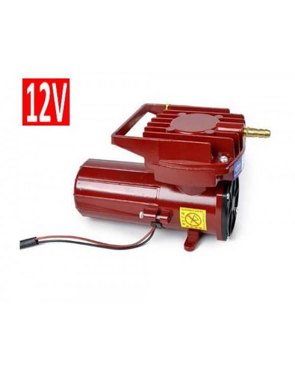 SunSun HZ-35A 12V (50 l / min) - compres...
