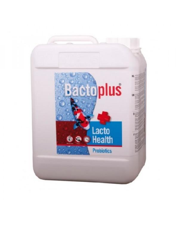 Bactoplus Lacto Health 5 л пробиотик