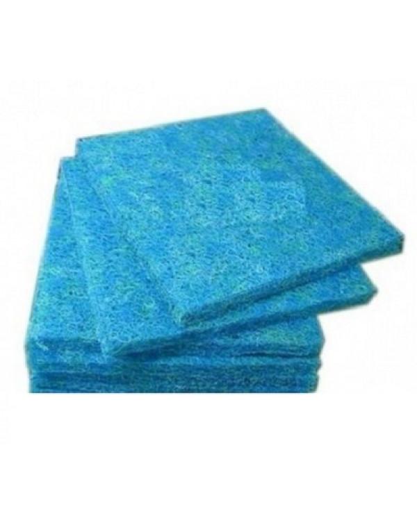 Blue Japanese Mat 100 x 200 x 3,8 cm - Japanese mat
