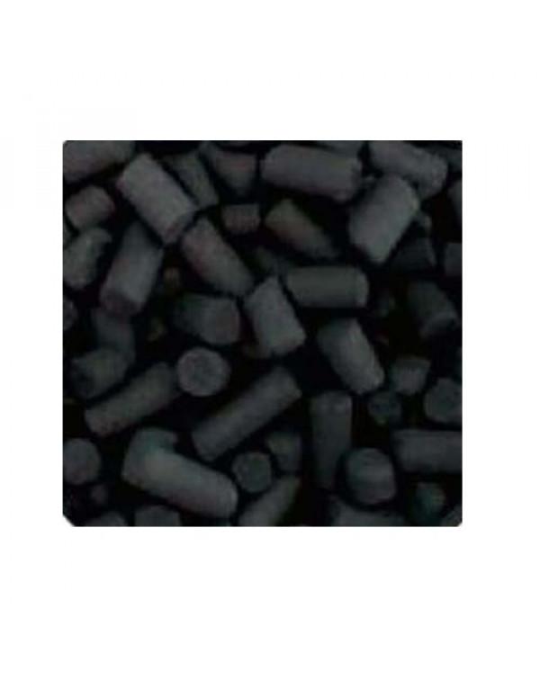 SuperFish Pond Carbon (10L) - фільтруючий наповнювач, активоване вугілля