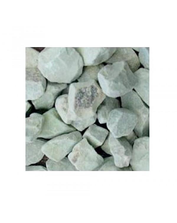 SuperFish Zeolite (10L) - фильтрующий наполнитель