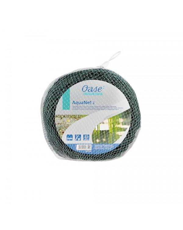Net OASE AquaNet 1 (3 x 4 m)