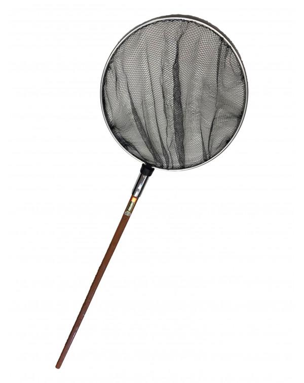 Сачок для риб - Japanese Koi Net Round, 60 cm
