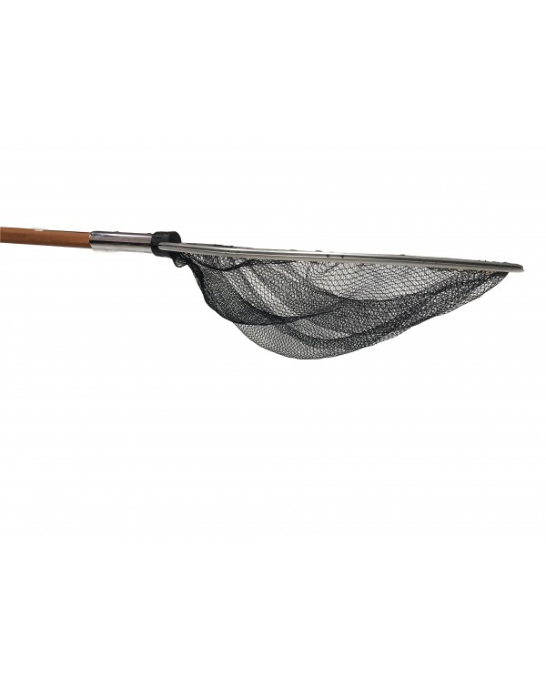 SuperFish Japanese Net Round 60 cm diameter, 200 cm length