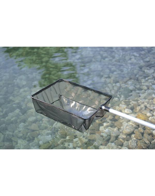 Сачок для ставка Oase Algae Net Small