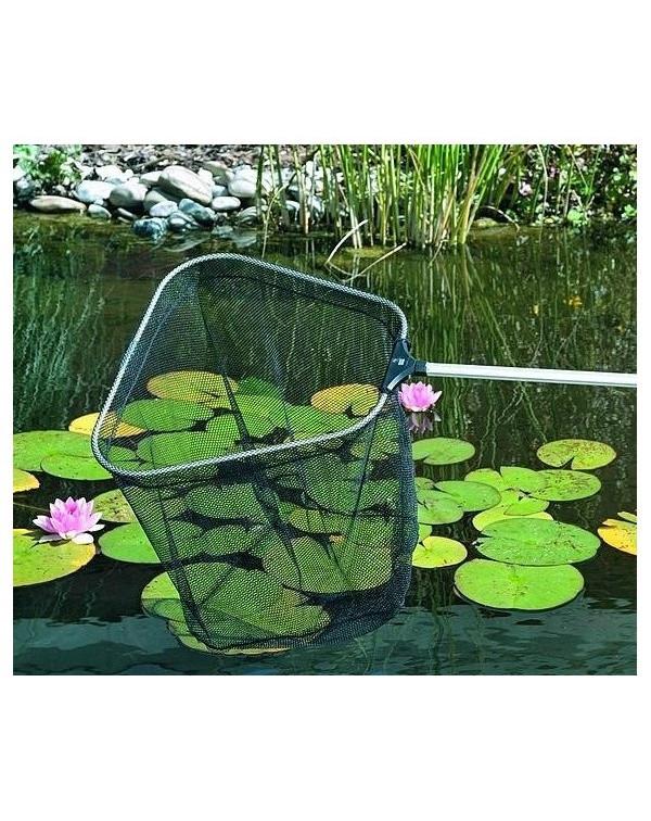 Pond net Oase Profi Fish Net