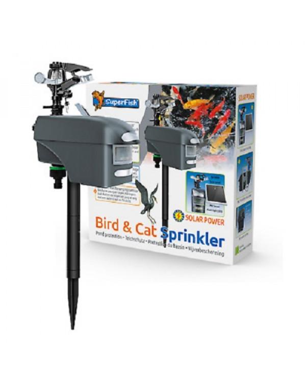 SuperFish Bird & Cat Sprinkler ві�...