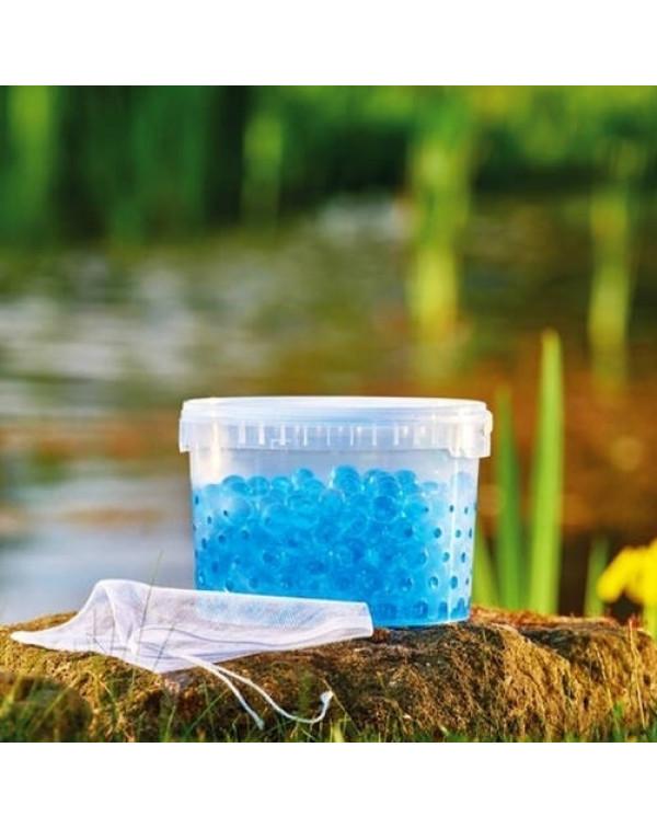 Oase DuoBoost 2 cm (2500 ml) biphasic water enhancer