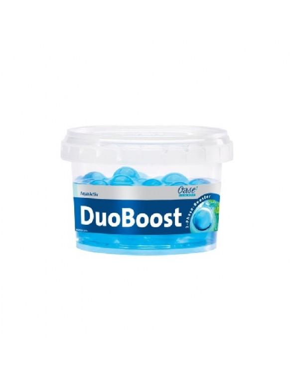 Oase DuoBoost 2 см (250 мл) двух...