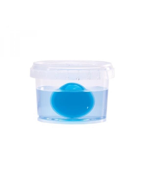 Oase DuoBoost 5 cm (250 ml) biphasic water enhancer