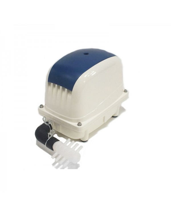 Jebao Jecod PA-150 - membrane type air compressor for pond