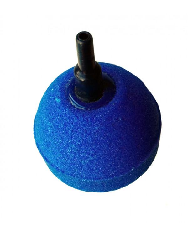 AquaKing Air Stone Ball 50 mm - 50 mm diameter air sprayer