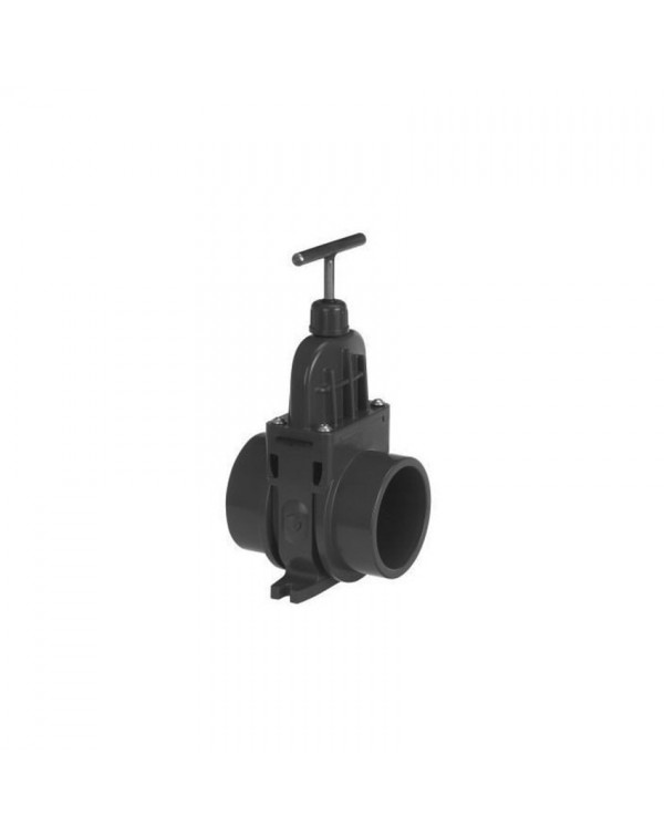 Valve for PVC pipes 63 mm VDL