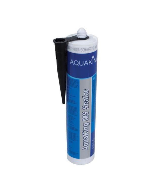 Герметик AquaKing MS Sealer, 290 мл