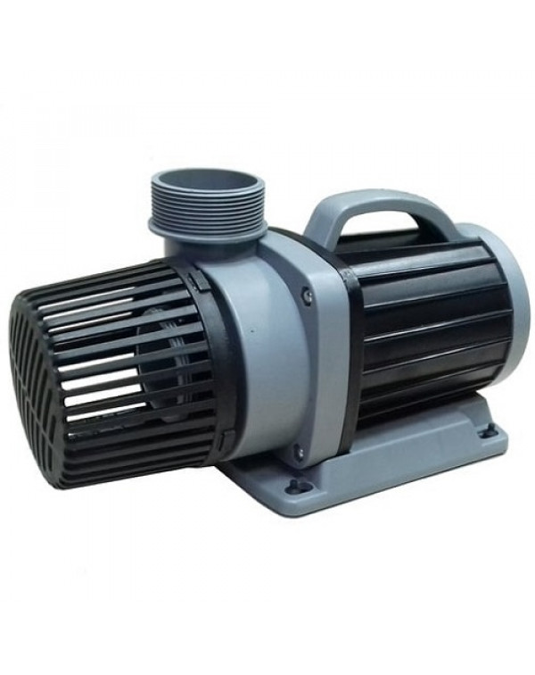 Jebao TSP-20000 Adjustable pump for pond, pond, waterfall or fountain