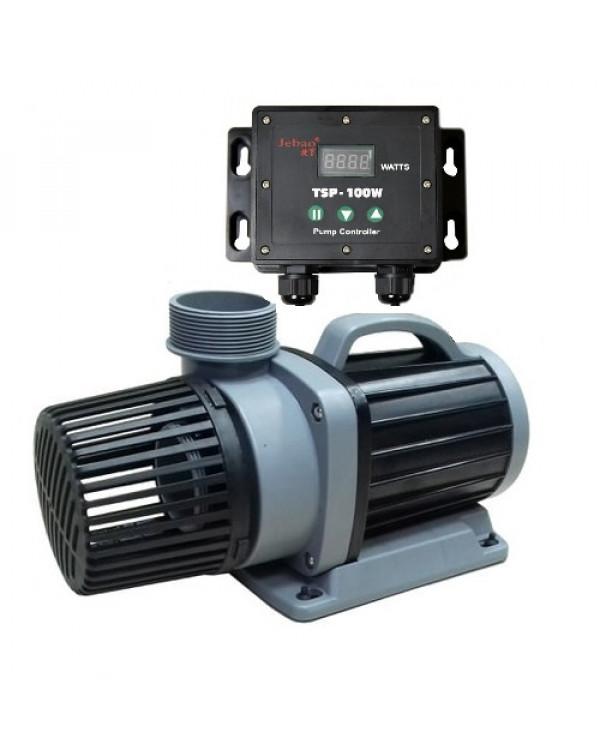Jebao TSP-10000 Adjustable pump for pond...