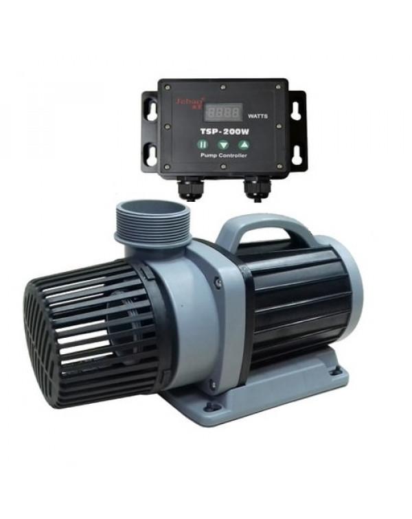 Jebao TSP-20000 Adjustable pump for pond...
