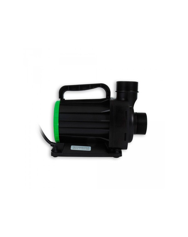 Aquaking EGP2-16000 –  Adjustable pump for water, pond, waterfall or fountain