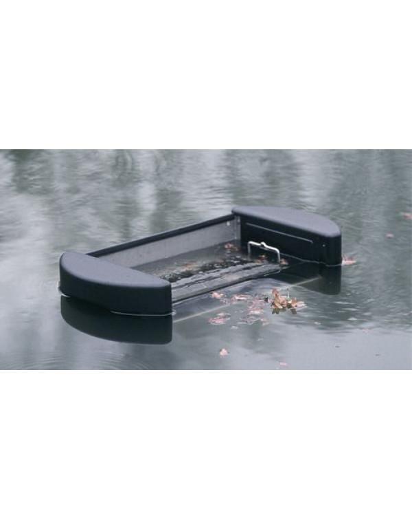 Скиммер для пруда OASE Skimmer 250