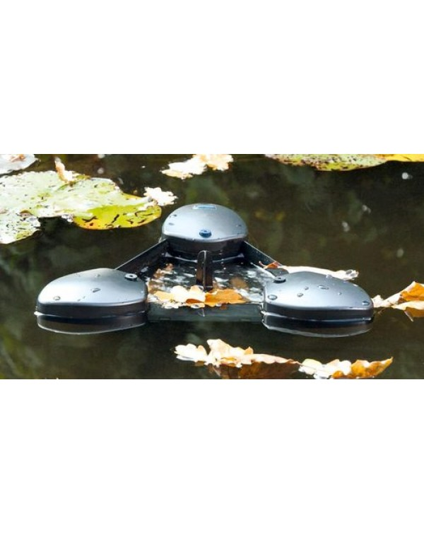 Skimmer for pond OASE SwimSkim 25