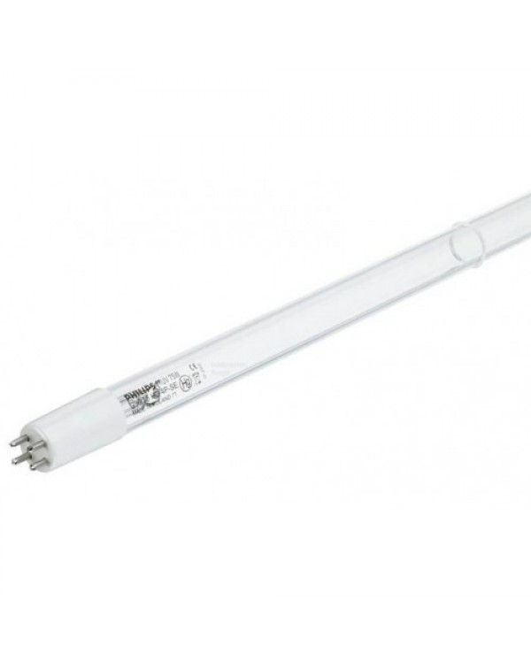 Philips 40W (T-5) - replaceable UV lamp