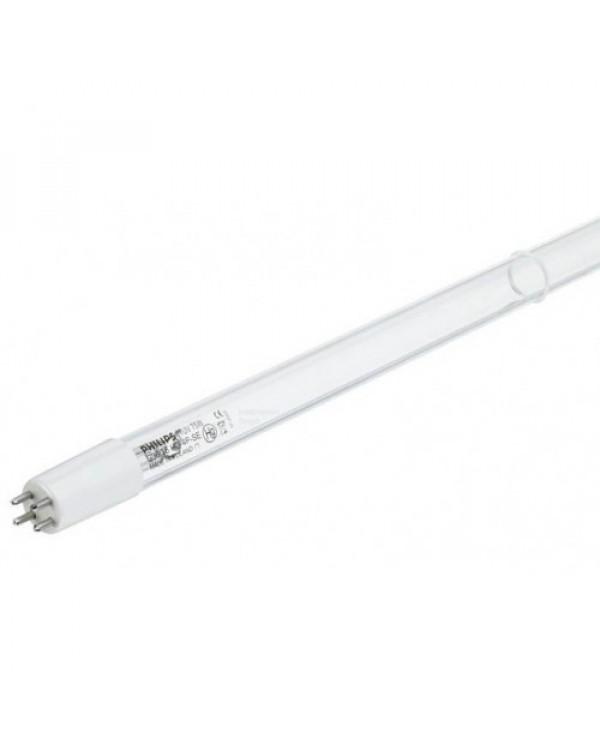 Philips 80W (T-5) - сменная ультрафиолетовая лампа