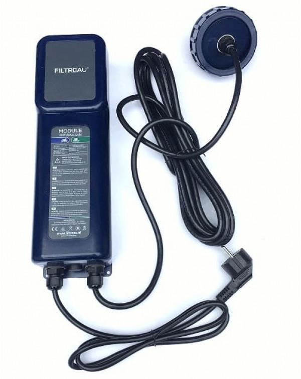 Filtreau UV-C Module 80 Вт Amalgam - built-in UV-C sterelizer