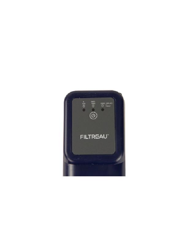 Встраиваемый комплект ультрафиолетовой лампы Filtreau UV-C Module 80W Amalgam (incl. Timer)