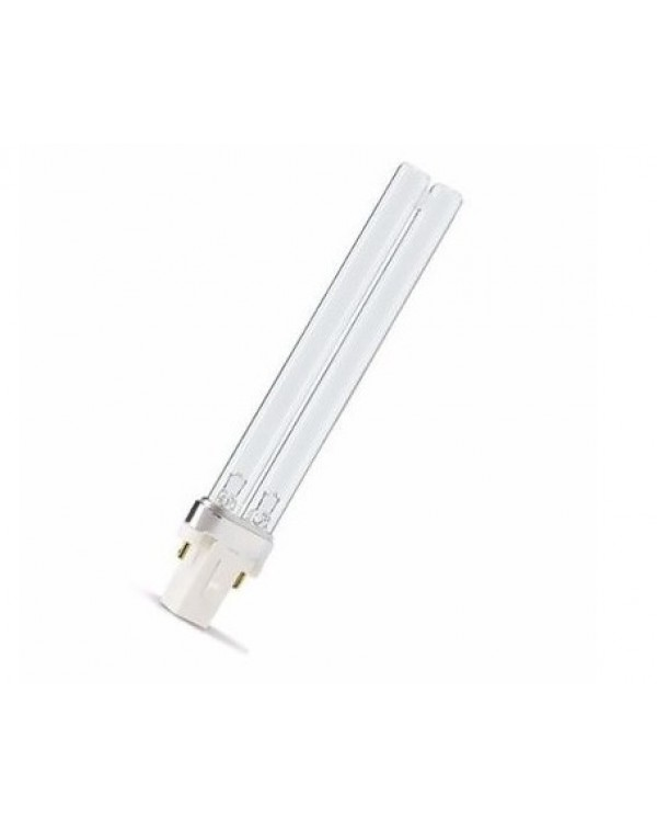 Philips lamp PL -5W - replaceable UV lamp