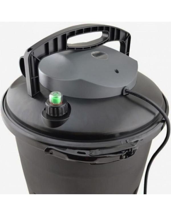 Напорный фильтр Jebao CBF-15000