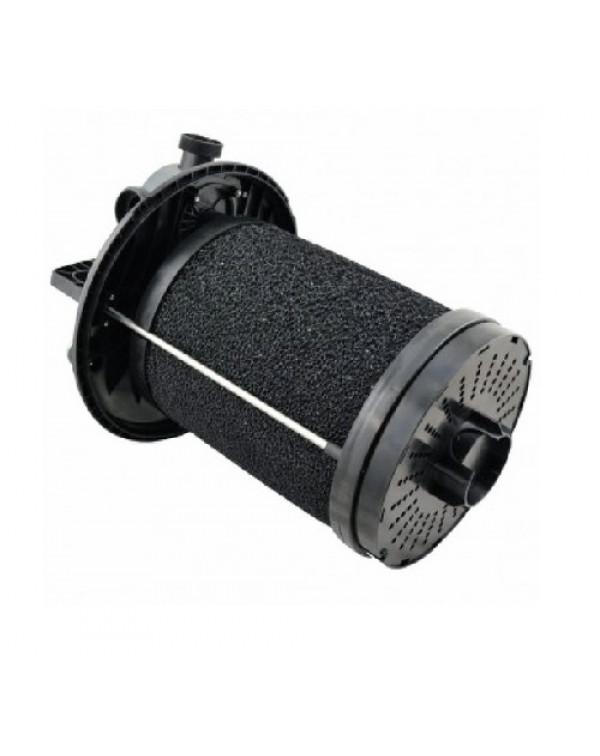 Напірний фільтр Jebao CBF-12000