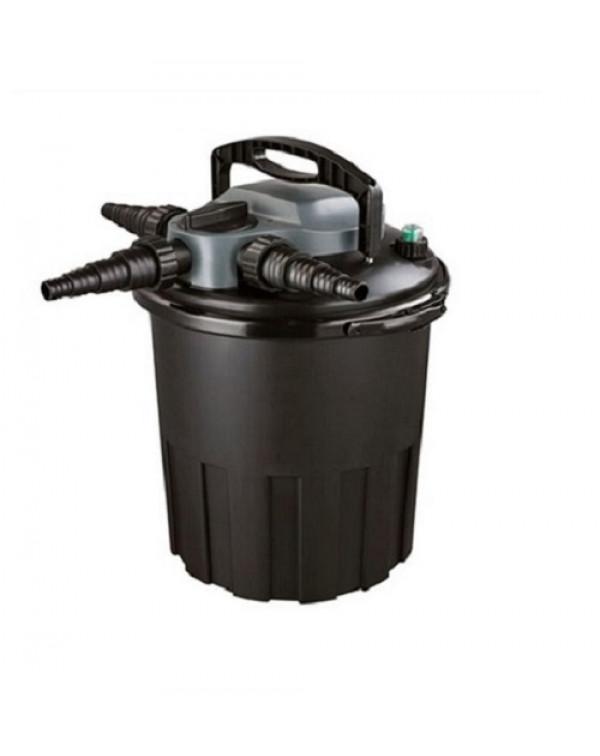 Pressure Filter Jebao CBF-12000...
